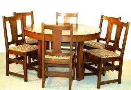 stickley dining table for coffee table coffee table square coffee table coffee table stickley dining table