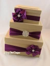 diy your wedding diy wedding card box, diy wedding cards and Wedding Card Box Joanns wedding card box money box gift card box by laceyclairedesigns, $112 00 Rustic Wedding Card Box