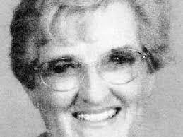 BROWN, JEAN | Obituaries | richmond.com