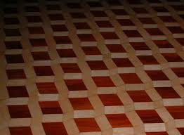 faq wood floor finishing questions answered by all in hardwood floor refinishing vancouver bc
