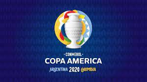 نتائج قرعة بطولة كوبا امريكا 2020   كورة بلس بث مباشر مباريات اليوم جودة  عالية