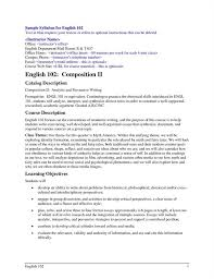 How To Write A Research Paper Conclusion