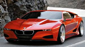 bmw new car release dates2016 BMW M3 HD  Release date Cars