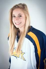 Bloomington Kennedy - 2012-2013 Regular Season - Roster - #12 - Sabrina  Smith - F