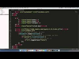 Videos matching Webserver directory index | Revolvy