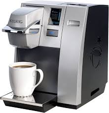 And that's why, keurig coffee makers have taken a good. K Cup Coffee Makers Deals Black Friday 2020 Morning Call Coffee Stand
