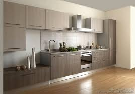 exquisite design best wood for cabinets redecor your home decoration with best fresh grey wood kitchen