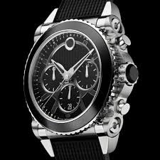 buy movado watch in calcutta global shopping guide buy movado watch movado watch movado watch