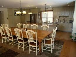 madison furniture madison country furniture barn madison furniture furniture madison furniture craigslist