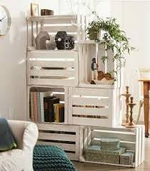 furniture divider design. 806 best room dividers images on pinterest architecture and small apartments furniture divider design a