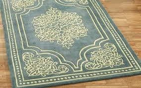 jcpenney throw rugs interior imperial washable accent rugs decors the superb of for washable throw rugs