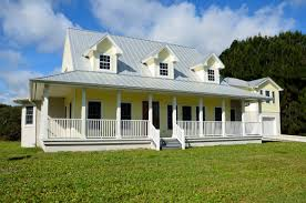 Image result for moving to a new house