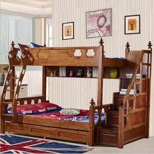 tank furniture. Webetop American Country Style Bunk Bed Mother \u0026 Son Double Type Trailer / High Tank Furniture