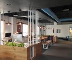 office interior ideas. Fine Ideas Office Interior Design Ideas And O