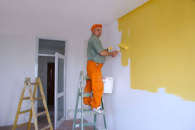 the best way to create authentic walls in your home is to use venetian plaster it s one of the best types of decorative painting for any home