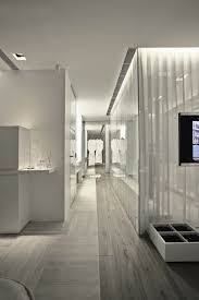 Home Designs: Bathroom And Dressing Cubicle 27 - Urban Home Design