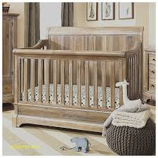 Luxury Baby Nursery Furniture Collections Curlybirds