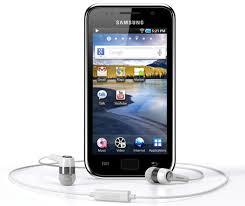 Galaxy Comparison Chart Samsung Galaxy S Product Line Comparison Tables