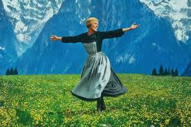 When the sound of music was released in 1965 it took the world by storm, earning five oscars. Sound Of Music Tours Salzburg 2021 Which One Is The Best