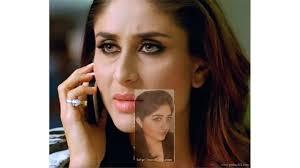 eye makeup kareena kapoor