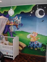 bedroom baby boys nursery ideas with wallpaper baby boys nursery ideas bedroom cool bedroom wallpaper baby nursery