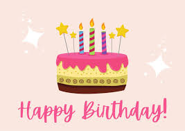 See more of free birthday cards on facebook. Free Custom Printable Birthday Card Templates Canva
