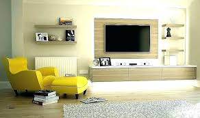 Living Room Tv Cabinet Designs Awesome Inspiration Ideas