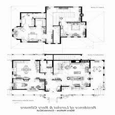 alternative images for rose seidler house plan search with regard to rose seidler house plan