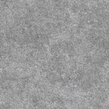 sheet metal texture high resolution seamless textures free seamless metal textures