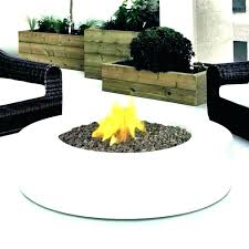 round propane fire pit table round propane fire pit table fire pit propane round propane fire