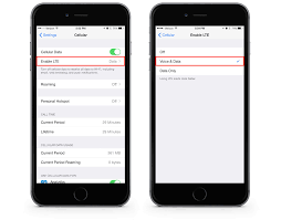 iphone verizon. enable volte verizon iphone 6 iphone n