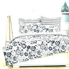 ikea childrens bedding toddler bedding sets bedding set duvet bedding sets bedding set toddler bedding sets