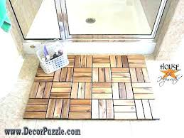 contemporary bathroom rugs modern bathroom rugs modern bathroom rug sets bath mats wooden shower rugs and contemporary bathroom rugs contemporary