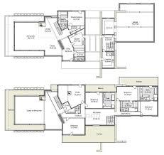 northwest home plans elegant north by northwest vandamm house google search of northwest home plans new