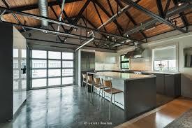 Industrial Kitchen Floor Kitchen Style Modern Industrial Kitchen Design Distressed