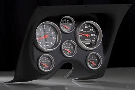 black panels fast lane west dash panels gauge wiring harness 67 68 chevy camaro blk dash w elect sport comp gauges