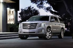 cadillac truck 2015 price. prevnext cadillac truck 2015 price