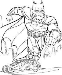 Small Picture Batman Coloring Pages Coloring Book of Coloring Page