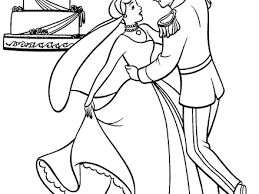 49 Coloring Pages For Weddings Wedding Coloring Book Pages Free