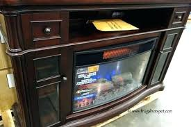 costco fireplace electric fireplace media mantel electric fireplace electric fireplace costco ca outdoor fireplace