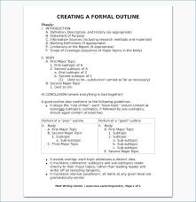 How Do You Spell Resume Gorgeous Spelling Of Resume Generalresumeorg