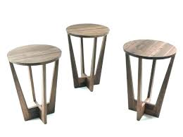 small folding side table small folding side table small folding wooden table folding wood table luxury small folding side table