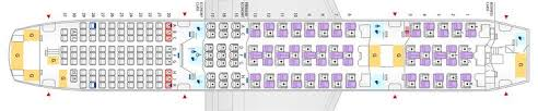 Boeing 787 8 Dreamliner Seating Chart Browse Boeing787 Images And Ideas On Pinterest