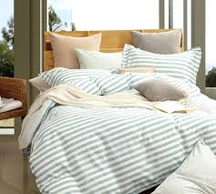 xtra long sheets extra full size bed comforters old school stripes bedding sets twin