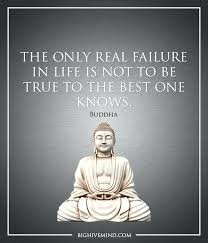 Buddha Quotes On Life Amazing Buddha Quotes On Life Jaw Dropping Quotes The Only Real 48 Buddha