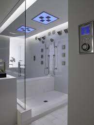 Bathroom Ideas Luxury Modern Bathroom Design With Great Large