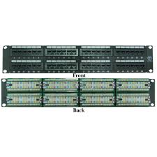 cat6 patch cable wiring diagram images cable wiring diagram moreover cat6 patch panel wiring diagram cat6