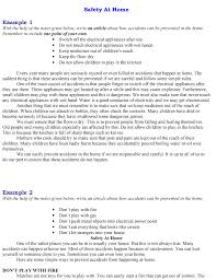 spm english narrative essay example buy essays online us yahoo  good narrative essay example