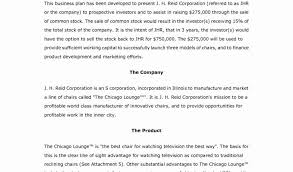 mission statement examples business property management mission statement examples with printable sample
