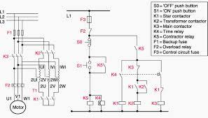 furthermore clarke fuel tank crf450x honda on crf250x wiring diagram 04 crf250x wiring diagram furthermore clarke fuel tank crf450x honda on crf250x wiring diagram rh bovitime co